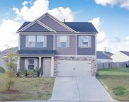 15 Babbling Creek Court, Fountain Inn image