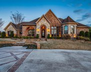 203 Jessica Court, Forney image