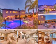 1459 Lighthouse Road, San Marcos image