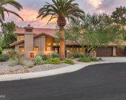 8658 E Turquoise Avenue, Scottsdale image