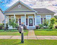 1611 Tradition Avenue, Myrtle Beach image