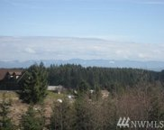 0 Crego Hill Rd, Chehalis image