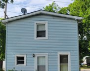 14 Electric  Street, Patchogue image