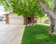 365 S Orchard Ave E, American Fork image