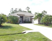 2568 SE Welsh Street, Port Saint Lucie image