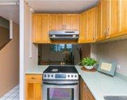 46-260 Kahuhipa Street Unit C207, Oahu image