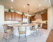 4335 N Yarrow Circle, Mesa image