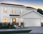 2831 Bannerbrook  Drive, Westfield image