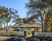 1383 Santa Clara, Montecito image