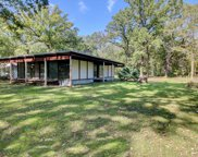 345 Thornmeadow Road, Riverwoods image
