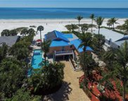 5760 Estero BLVD, Fort Myers Beach image