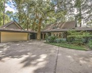 19 Bent Tree Lane, Hilton Head Island image