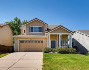 10307 Tracewood Drive, Highlands Ranch image