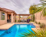 4438 N 155th Lane, Goodyear image