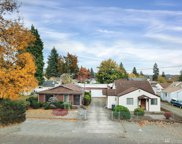 410 9th Ave NE, Puyallup image