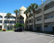 2360 World Parkway Boulevard Unit 30, Clearwater image