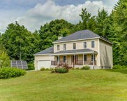 17 Currier Field Road, Holderness image