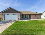 1720 Country Club, Titusville image