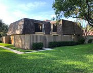 106 1st Court, Palm Beach Gardens image