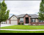3343 W Kale Ln, Riverton image