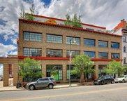 1435 Wazee Street Unit 506, Denver image