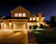 7806 Aravon Court, Lone Tree image