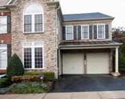 9130 BACKDROP DRIVE, Perry Hall image