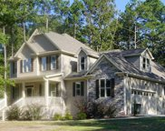 7108 Trappers Court, Zebulon image