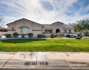 3137 E La Costa Court, Gilbert image