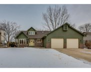12850 94th Avenue N, Maple Grove image