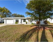 3057 Markridge Road, Sarasota image