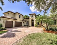 14648 Beaufort CIR, Naples image