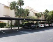 13264 White Marsh LN Unit 3311, Fort Myers image