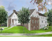 2 Stone Barn Court, Doylestown image