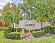 4913 Sw 32nd Ter Unit #4913, Dania Beach image