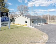 620 S Evergreen Drive, White Cloud image