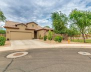 4010 S Big Horn Place, Chandler image
