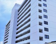 1615 S Lake Park Boulevard Unit #1107, Carolina Beach image