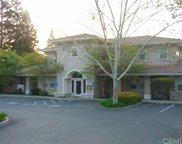 2571     California Park Drive   200, Chico image