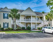 5001 Harvest Dr. Unit 202, Myrtle Beach image