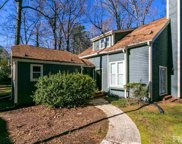 6045 Sentinel Drive, Raleigh image