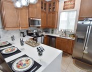 17535 Sw 153rd Ct Unit #17535, Miami image