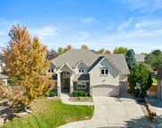 14881 E Maplewood Place, Centennial image