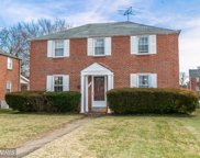 4105 COLBY ROAD, Baltimore image