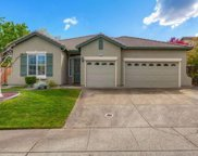 1085  Brock Circle, Folsom image
