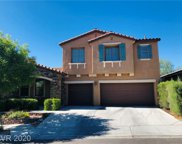 9425 Highview Rock Court, Las Vegas image