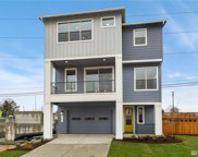 9691 3rd Place SW, Seattle image