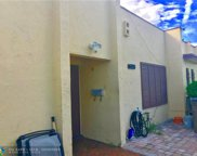 4605 NW 3rd Ave Unit 4605, Deerfield Beach image