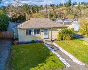 10905 53rd St Ct E, Puyallup image