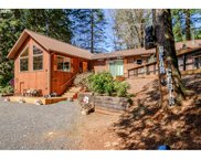 44537 NORTH RIVER  DR, Sweet Home image